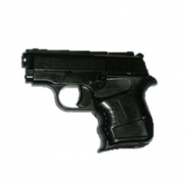 BLOW MİNİ 9 MM