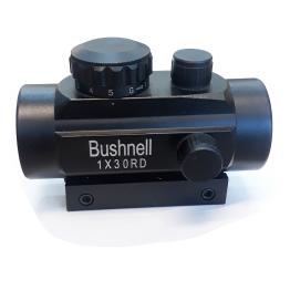 REDDOT BUSHNELL 1X40 RD M65(00011754)