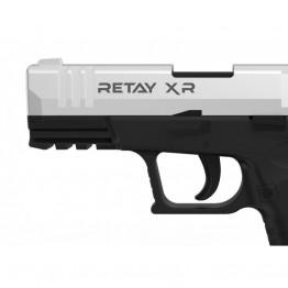 RETAY XR
