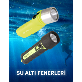 FENER ONAS NS-530