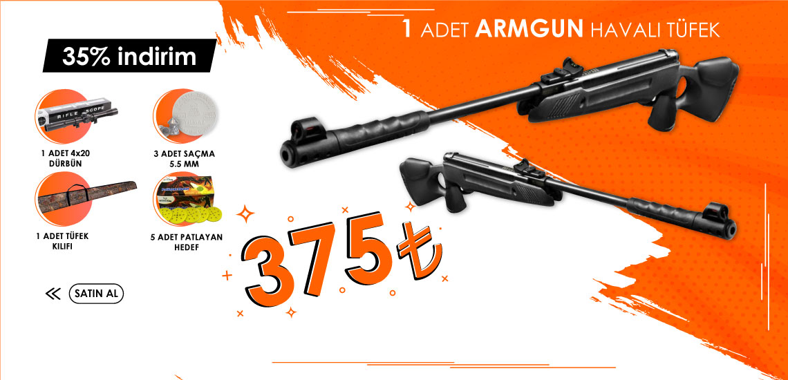 reklam4444